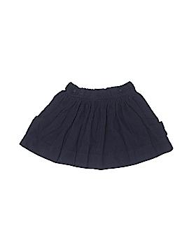 Pearls & Popcorn Skirt Size 6