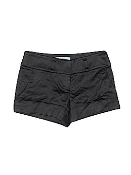 Marciano Shorts Size 0