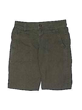 CAbi Shorts Size 2