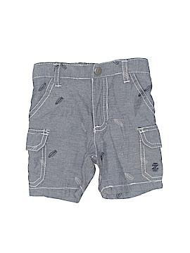 IZOD Cargo Shorts Size 12 mo