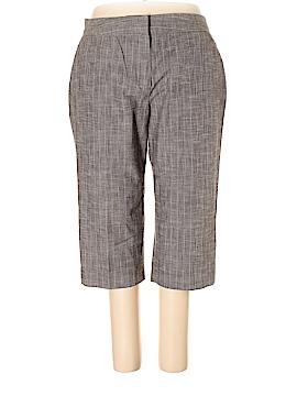 New Directions Dress Pants Size 20 (Plus)