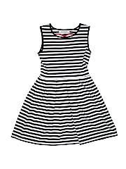 Miss Behave Girls Dress Size L (Kids)