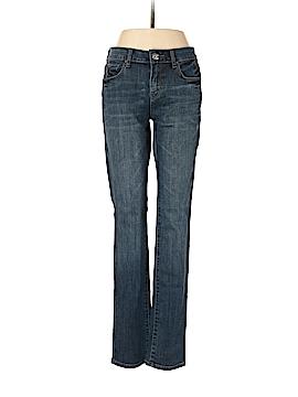 DKNY Jeans Size 2