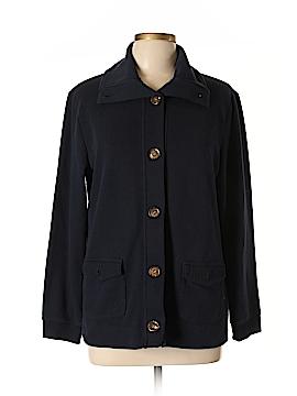 Karen Scott Sport Coat Size L