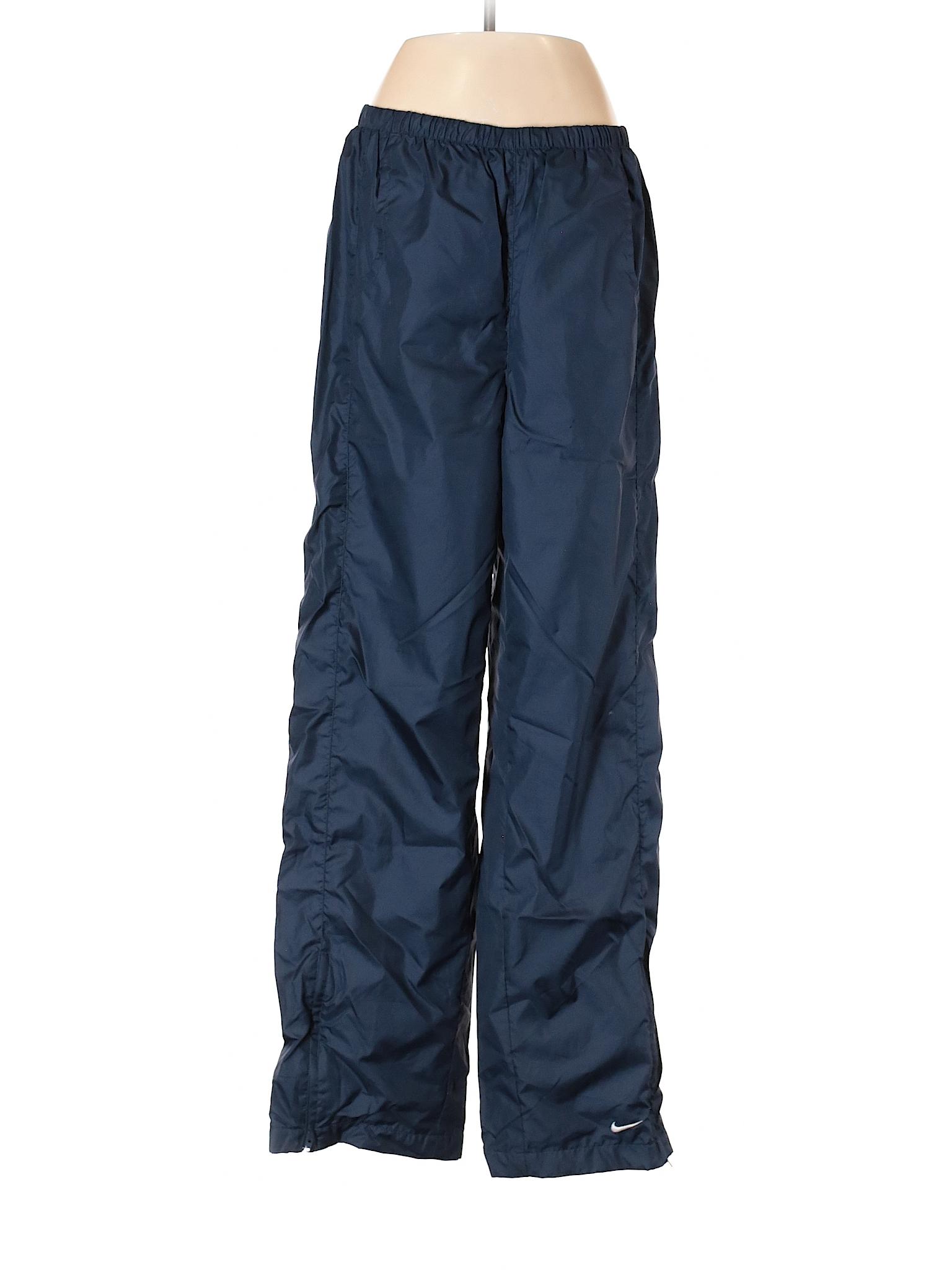 moving women pants comfort save p capris for comforter flow