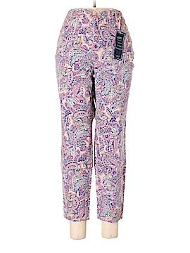 Charter Club Jeans Size 18W (Plus)