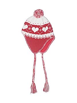 Jenni by Jennifer Moore Winter Hat One Size