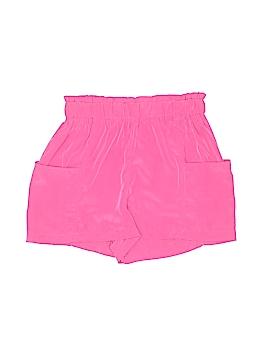 BB Dakota Shorts Size XS