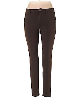 CALVIN KLEIN JEANS Casual Pants Size 14