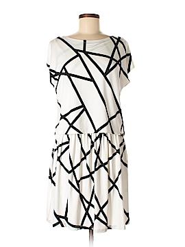 SPRZ NY for Uniqlo Casual Dress Size S