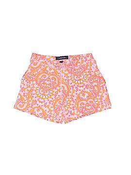 Lands' End Shorts Size 5
