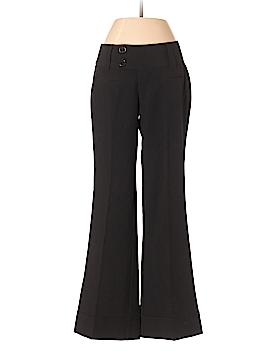Vanity Dress Pants Size 1