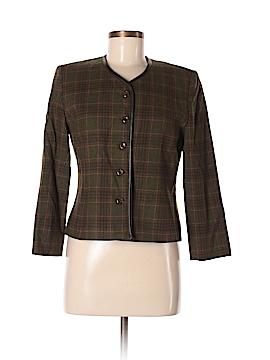 Pendleton Jacket Size 8