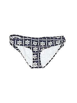 Quiksilver Swimsuit Bottoms Size M