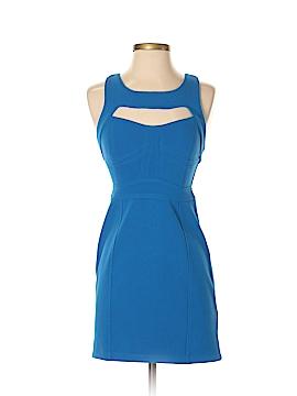 Sparkle & Fade Casual Dress Size 0