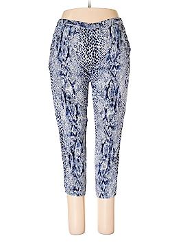 Soft Joie Casual Pants Size L