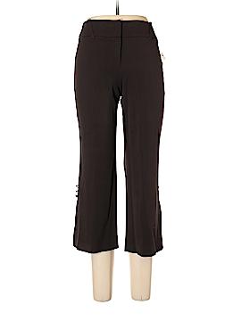 Insight Dress Pants Size 2