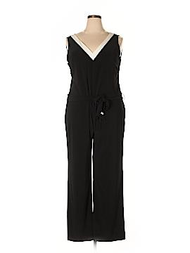Lauren by Ralph Lauren Jumpsuit Size 2X (Plus)