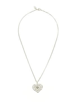 Kiki Necklace One Size