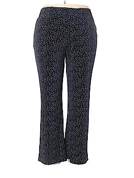 Premise Studio Casual Pants Size 1X (Plus)