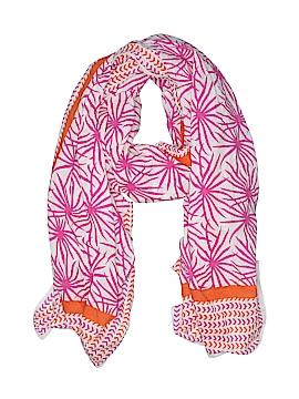 Gretchen Scott Designs Scarf One Size
