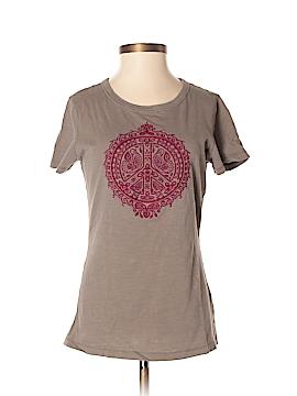Lucky Short Sleeve T-Shirt Size XS