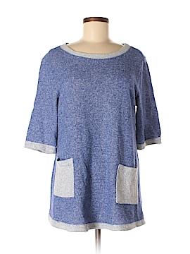 Everleigh Sweatshirt Size S
