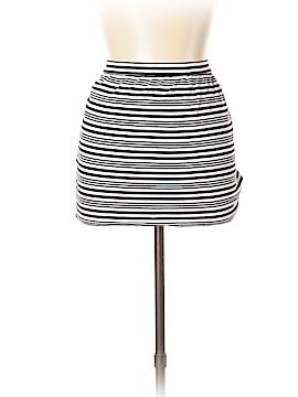 Moda International Casual Skirt Size L