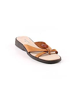 Dockers Sandals Size 6