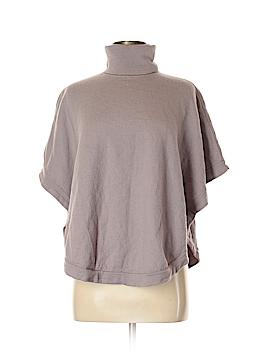 Antonio Melani Wool Pullover Sweater Size XS - Sm