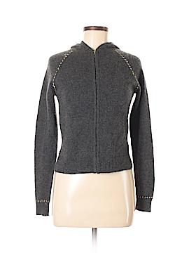 Switch USA Cashmere Cardigan Size S