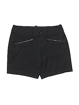 Fila Sport Shorts Size 4