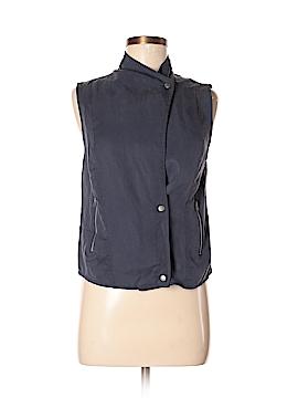 Banana Republic Factory Store Vest Size 4
