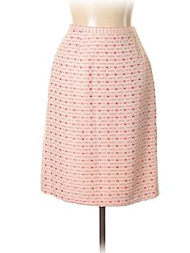 JG HOOK Casual Skirt Size 10