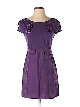 Mirror/Dash Casual Dress Size S