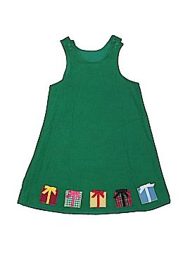 Glorimont Dress Size 6X