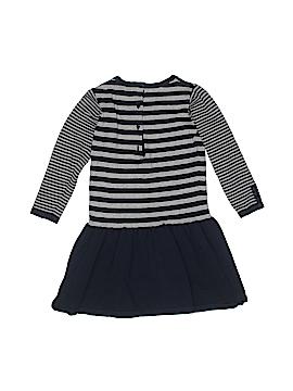 Le Top Dress Size 4