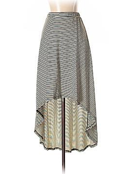 Promesa U.S.A. Casual Skirt Size S