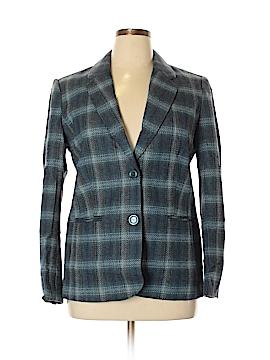 Chadwicks Wool Blazer Size 14