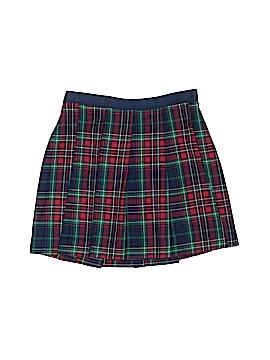 Vineyard Vines Skirt Size 12