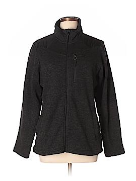 CB Jacket Size XL