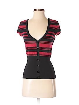 Jacqui-E Cardigan Size XS