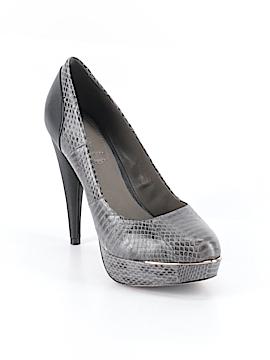 Rebecca Taylor Heels Size 6 1/2
