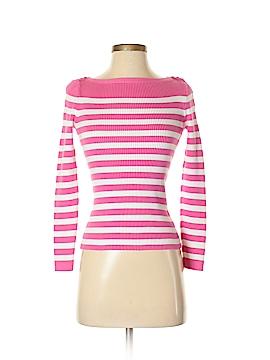 Lauren by Ralph Lauren Pullover Sweater Size XS (Petite)