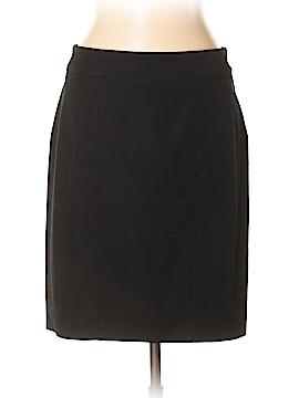 Gap Casual Skirt Size 10 (Petite)