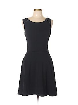 Love...ady Casual Dress Size L