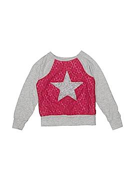 Arizona Jean Company Pullover Sweater Size 3T