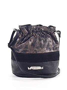 Jessica Simpson Bucket Bag One Size
