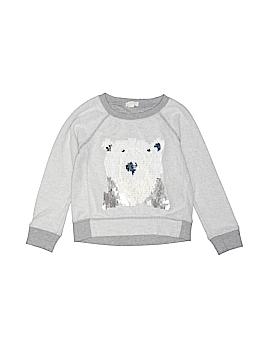 Crewcuts Sweatshirt Size 4T