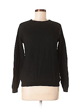 Calvin Klein Wool Pullover Sweater Size S
